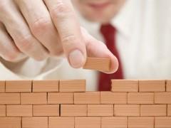 Detrazioni fiscali per l'edilizia